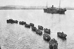 The Gallipoli Centenary Conference 26 - 27 September 2015