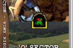 O Sector Vimy Ridge – A Multimedia Report