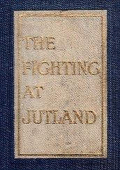 The Fighting at Jutland