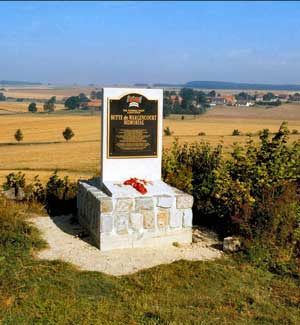 butte_de_warlencourt_memorial