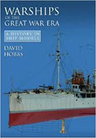 warships great war era