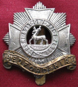 bedfordshire_regiment